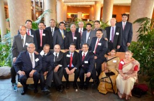 AAPI/GAPI Leaders