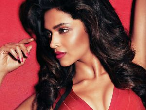 Bollywood divas' beauty routine: Simple yet effective ...