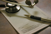 Indian Americans in health care fraud