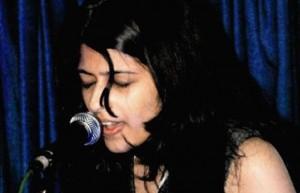 Tanvi Rao