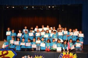 Aloha Math Olympiad