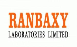 Ranbaxy US fraud charges