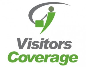 visitors coverage