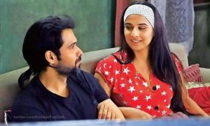 Ghanchakkar review