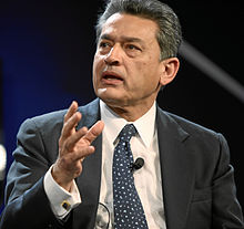 Rajat Gupta fined