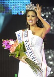 Miss-Venezuela-Universe-2013-Gabriela-Isler