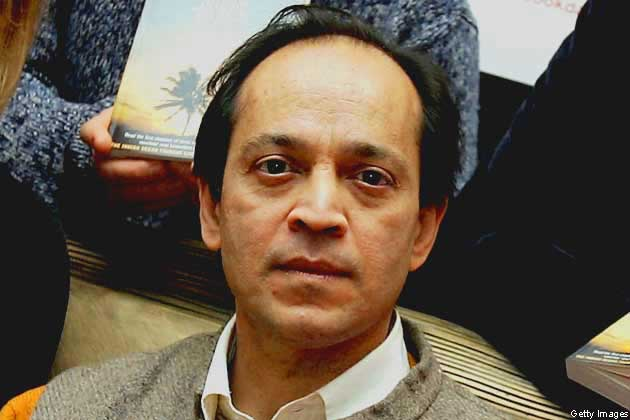 Supreme Court Ruling Has Pushed Us Backwards Vikram Seth Nri Pulse