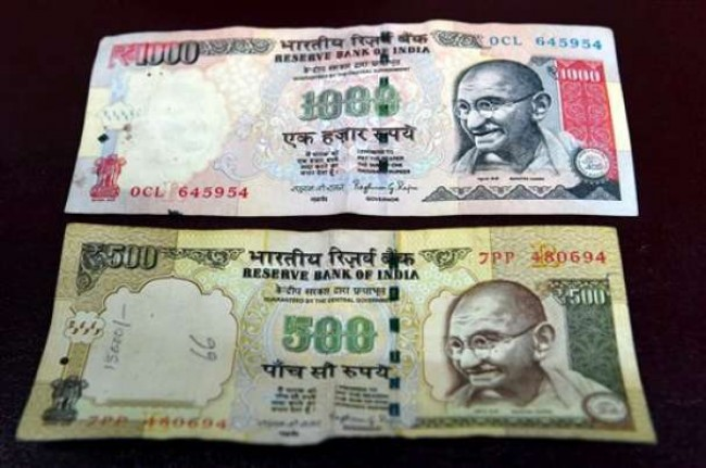 Seeks More Time To Exchange Old Notes